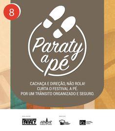 Para quem vem curtir o 33º Festival da Cachaça, Cultura e Sabores de Paraty ai vão algumas dicas.  Vamos colaborar e fazer desta edição do Festival a melhor de todas!!!!  #FestivalDaCachaça #FestivalDaCachaçaParaty #FestivalDaPinga #FestivalDaPingaParaty #cachaça #CachaçaParaty #pinga #festival #música #evento #cultura #turismo #arte #VisiteParaty #TurismoParaty #Paraty #PousadaDoCareca #FestivalDaCachaçaCulturaESabores #FestivalDaCachaçaCulturaESaboresParaty #Apacap #ApacapParaty