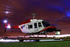 Search results for free photos for search term helicopters from search engine compfight Search Tool, Helicopters, Free Photos, Aircraft, Universe, Tourism, Aviation, Cosmos, Planes