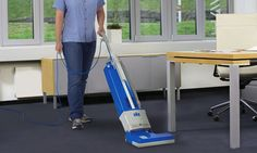 Frequent domestic #CarpetCleaningAdelaide as well as periodic professional treatment is recommended to ensure that your carpet remains in good condition.