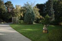 Botanická záhrada | CITYLIFE
