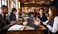 Coffee PCs Laptops Devices - Microsoft