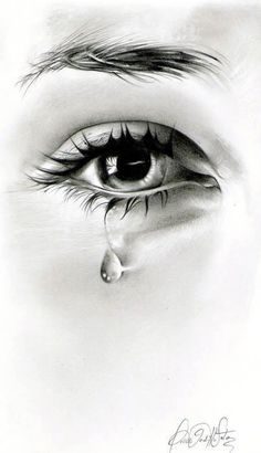 "ufukorada: "" ""There's a sacredness in tears. They are not the mark of weakness, but of power. They speak more eloquently than ten thousand tongues. They are messengers of overwhelming grief … and..."