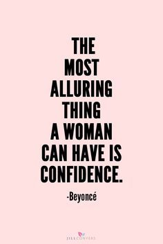 New Quotes Confidence Women Thoughts Ideas Motivational Quotes For Women, Free Quotes, Inspirational Quotes, Top Quotes, Self Confidence Quotes, Confidence Boost, Motivation Positive, Positive Quotes, Motivation Quotes