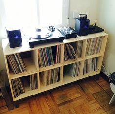 Superb My Vinyl Furniture Bu IKEA