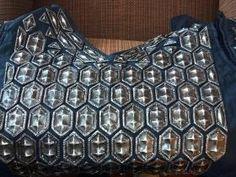 Thorin armor by Jathoris.deviantart.com on @deviantART