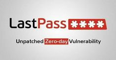 A critical #zero-day flaw has been discovered in the popular cloud password manager #LastPass that could allow any remote attacker to compromise your account completely.