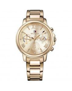 Tommy Hilfiger, Timberland, Swatch, Michael Kors Watch, Gold Watch, Chronograph, Quartz, Rose Gold, Brand New
