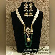 Gold Jewelry Simple, Stylish Jewelry, Luxury Jewelry, India Jewelry, Mughal Jewelry, Boho Jewelry, Necklace Drawing, Gold Jewellery Design, Antique Jewelry