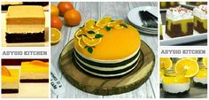 Cheesecake, Food Cakes, Cake Recipes, Kitchen, Desserts, Cakes, Tailgate Desserts, Cooking, Deserts