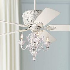 History of ceiling fans httpbeautifulthingslightingblog casa deville candelabra ceiling fan with remote 87534 45518 01464 74782 aloadofball Image collections
