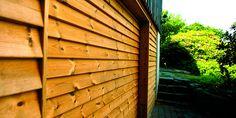 9 matchende hus | Gapo tips ..... ideer .... arkitekter ...... biler og garasjer