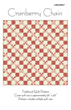 Butterfly Quilt Pattern, Star Quilt Patterns, Quilting Ideas, Quilting Tutorials, Quilting Projects, Traditional Quilt Patterns, Laundry Basket Quilts, Irish Chain Quilt, Red And White Quilts