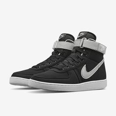 premium selection 5496c 834dd NikeLab Vandal High Men s Shoe. Nike Store