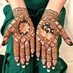 Mehndi Design Offline is an app which will give you more than 300 mehndi designs. - Mehndi Designs and Styles - Henna Designs Hand Mehandi Designs, Back Hand Mehndi Designs, Indian Mehndi Designs, Mehndi Designs For Fingers, Wedding Mehndi Designs, Unique Mehndi Designs, Beautiful Mehndi Design, Tattoo Designs, Palm Mehndi Design