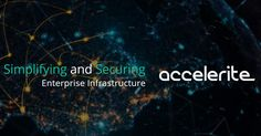 Latest news about endpoint security management, Enterprise Clouds and IoT Platforms