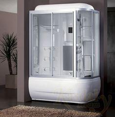 Wet steam sauna machine indoor steam bath generator steam sauna $500~$1500