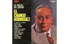 La calle Nueva York de Berisso: Montevideo y 11 - homenaje al Chango Rodríguez