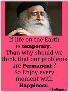 Enjoy every moment of life If u like my daily post on G+ then pls join me o. Inspirational Quotes About Success, Great Quotes, Quotes To Live By, Me Quotes, Motivational Quotes, Hindi Quotes, Mystic Quotes, Knowledge And Wisdom, Strong Quotes