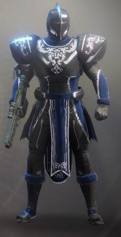 Compilation of Destiny 2 Titan Armor - Album on Imgur Destiny Bungie, Destiny Game, Destiny Cosplay, Space Armor, Steampunk Armor, Knight Armor, Jedi Armor, Futuristic Armour, Sci Fi Armor