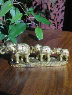 3 elephants incense holder. http://www.maroque.co.uk/showitem.aspx?id=ENT05469&p=06506&n=all