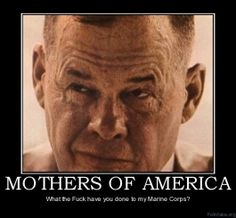 """Lieutenant General Lewis Burwell """"Chesty"""" Puller (June 26, 1898 – October 11, 1971) Puller is the most decorated U.S. Marine in history, and the only Marine to be awarded five Navy Crosses."""