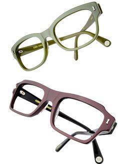 lunettes-kirk-originals-serie-limitee