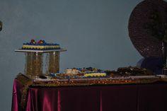 #UCRSRC #appreciation #MardiGras #fitness #wellness #OutdoorExcursions #IntramuralSports #CasinoGames