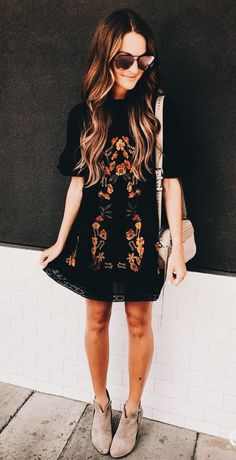 Find More at => http://feedproxy.google.com/~r/amazingoutfits/~3/gC0gns-tCZc/AmazingOutfits.page