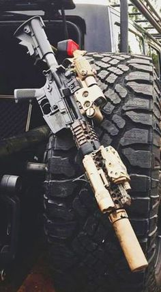 Build Your Sick Cool Custom Assault Rifle Firearm With This Web Interactive Firearm Builder with ALL the Industry Parts - See it yourself before you buy any parts Assault Weapon, Assault Rifle, Custom Ar, Tactical Shotgun, Ar Pistol, Battle Rifle, Firearms, Shotguns, Submachine Gun