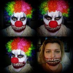 h3 halloween horror hostel full movie