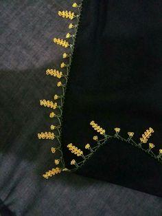 Eminem, Embroidery, Knitting, Diy Crafts, Crochet, Oya, Jewelry, Fashion, Lace