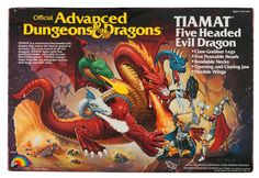 https://www.hakes.com/Auction/ItemDetail/208619/ADVANCED-DUNGEONS-DRAGONS-TIAMAT-BOXED-TOY