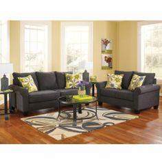 Sofas Living Room Art And Room Art On Pinterest