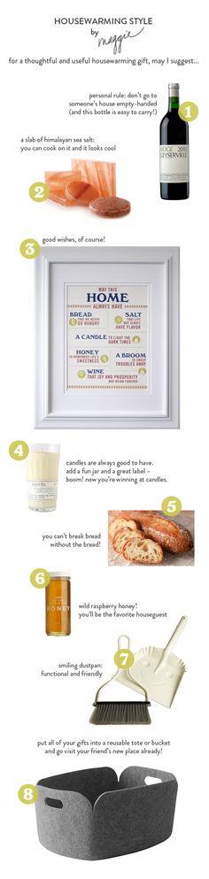 Curious & Co Creative | Housewarming Gift Ideas (view the post for sources) http://www.curiousandcompany.com/blog/