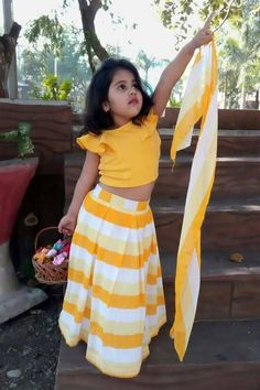Wedding season special Whatsapp 7728886782 DM for price n details Kids Indian Wear, Kids Ethnic Wear, Kids Dress Indian, Kids Dress Wear, Little Girl Dresses, Girls Dresses, Kids Frocks Design, Kids Gown Design, Kids Party Wear