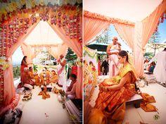 Indian wedding mandap 2 copy