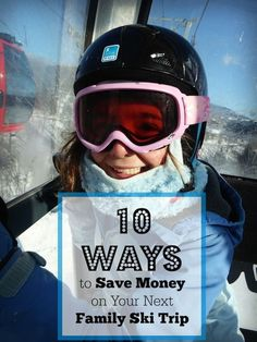 10 Easy Ways to Save