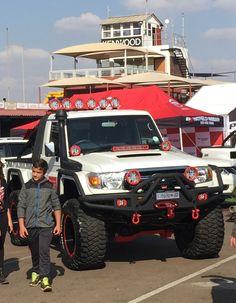 Toyota Lc, Toyota Trucks, Toyota Cars, Toyota Hilux, Land Cruiser Pick Up, Toyota Land Cruiser 100, Land Cruiser 70 Series, Mini Trucks, 4x4 Trucks