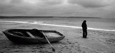 Yalnızlık İnsan Ömrünü Kısaltıyor  Amerika'da Chicago Üniversitesi'nin yapmış olduğu bir araştırmaya göre, ilerleyen yaşlarda yalnız olmanın ömrü kısalttığını ortaya koydu.