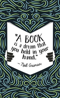 Check out these classic and inspirational book quotes. These are sure to resonate with book lovers!