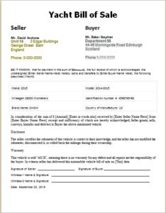 Coupon Word Template Coupon Template For Ms Word Download At Httpworddoxhowto .