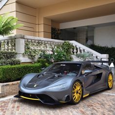 Tushek _______________________ WWW.PACKAIR.COM