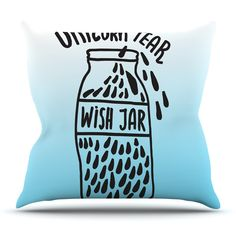 Features:  -Throw pillows are machine washable with a zipper enclosure.  -Keep…
