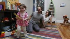 The case for publicly funded child care in Canada
