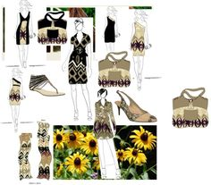 """""""Mombasa"""" by perry-tenitiss on Polyvore"""