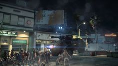 DEAD RISING 3 DLC out now! http://videogamemanor.com/dead-rising-3-dlc-out-now