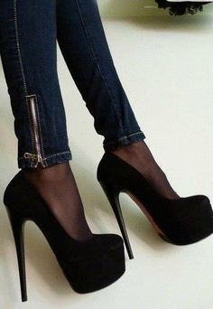 #heels  #tacones #shoes #heelsshoes