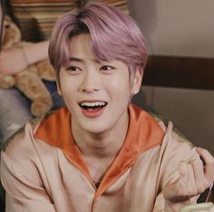 Taeyong is an innocent and pure man who just wanted a normal and peac… Winwin, Taeyong, Nct 127, K Pop, Seoul, Rapper, Jung Yoon, Valentines For Boys, Jung Jaehyun