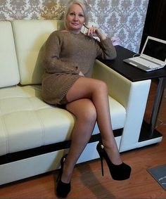from Jagger nice dating sites