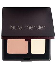Laura Mercier Secret Camouflage, 0.26 oz/macy